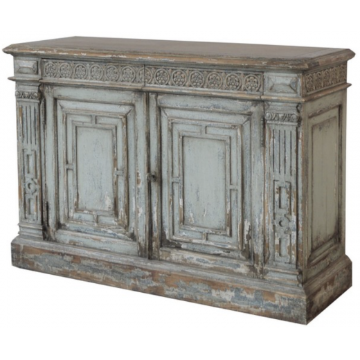 Clermont Sideboard  | Sideboards & Consoles | Sideboards and Consoles | Home