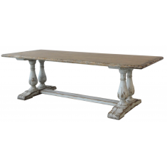 VERSAILLES DINING TABLE  | Dining Tables | Tables | Tables