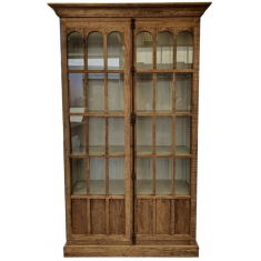French Casement Cabinet  | Shelving, Storage & Cabinets | Storage, Shelving and Cabinets | Storage, Shelving and Cabinets