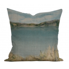Island Summer Cushions Set of 2 | Cushions & Throws | NEW ARRIVALS