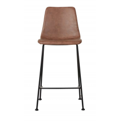 Cue Barstool  | Stools | Seating