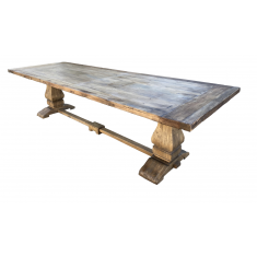 Chelmswood Dining Table  | Dining Tables | Tables | Tables | Tables