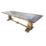 Chelmswood Dining Table