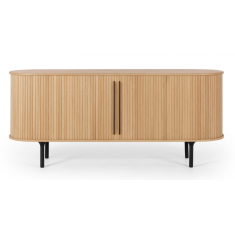Paliser Sideboard  | Sideboards & Consoles | Sideboards and Consoles | Sideboards & Consoles