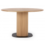 Paliser Dining Table