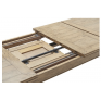 Bosquet Extendable Dining Table