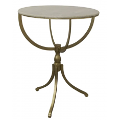 Atlas Marble Table | Ocassional Tables | Tables | NEW ARRIVALS