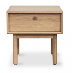 Rotterdam Lamp Table  | Bedside Tables | Ocassional Tables | Bedroom | Tables | Bedroom | Tables