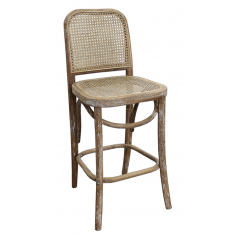 Albany Counter Stool | Stools | Seating | Seating