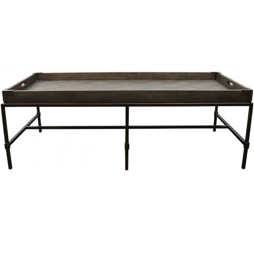 Bogota Coffee Table  | Coffee Tables | Tables | Tables | Tables