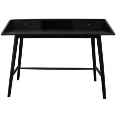 Lure Writing Desk  | Drawers & Chests | Chests and Desks | Chests and Desks | Chests and Desks