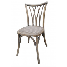 Beaumont Rattan Dining Chair  | Dining Chairs | Seating | Seating | NEW ARRIVALS