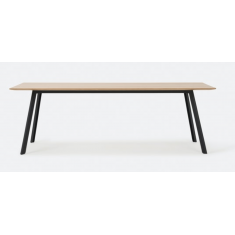 Assembly Dining Table 2200 | Dining Tables | Tables
