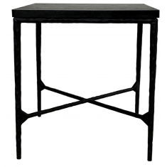 Blenheim Side Table | Ocassional Tables | Tables | Tables