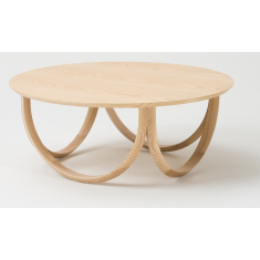 Horizon Coffee Table Ash  | Coffee Tables | Tables | Tables