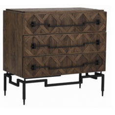 Jacob Chest of Drawers | Drawers & Chests | Chests | Bedroom | Bedroom | NEW ARRIVALS