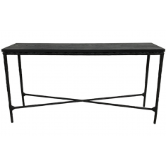 Blenheim Console  | Sideboards & Consoles | Sideboards and Consoles | Sideboards and Consoles | Sideboards and Consoles