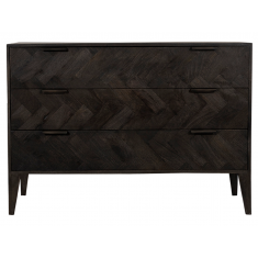 Raven Chest of Drawers   Drawers & Chests   Chests   Bedroom   Bedroom