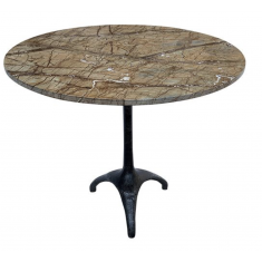 Siene Marble Table  | Dining Tables | Ocassional Tables | Tables | Tables | Home