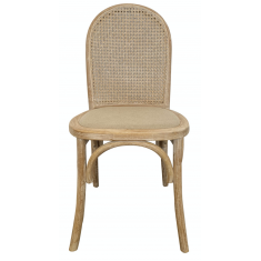 Alwin Dining Chair  | Dining Chairs | Seating | Seating | NEW ARRIVALS