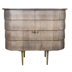 Amal Sideboard | Sideboards & Consoles | Sideboards and Consoles | NEW ARRIVALS
