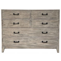 Harvey Commode Natural | Drawers & Chests | Chests | Bedroom | Chests and Desks | NEW ARRIVALS
