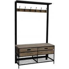 Entrance Coat and Shoe Stand  | Shelving, Storage & Cabinets | Shelving, Storage and Cabinets | Storage, Shelving and Cabinets | Storage, Shelving and Cabinets