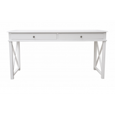 Avery  Console/Desk White | Sideboards & Consoles | Chests and Desks | Chests and Desks | Sideboards and Consoles | Sideboards and Consoles | Desks