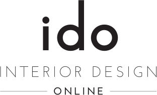 IDO Interior Design Online